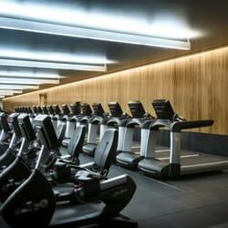 Equinox Rockefeller Center 13 Photos Amp 82 Reviews Gyms
