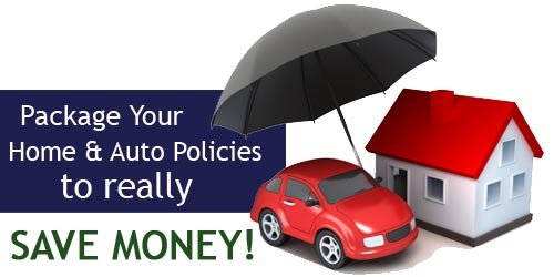 CALIFORNIA TOTAL INSURANCE SERVICES: 803 Bear Mountain Blvd, Arvin, CA