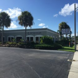 Furniture Consignment Stores In Naples Fl
