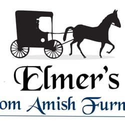 Photo Of Elmers Custom Amish Furniture   Mattituck, NY, United States