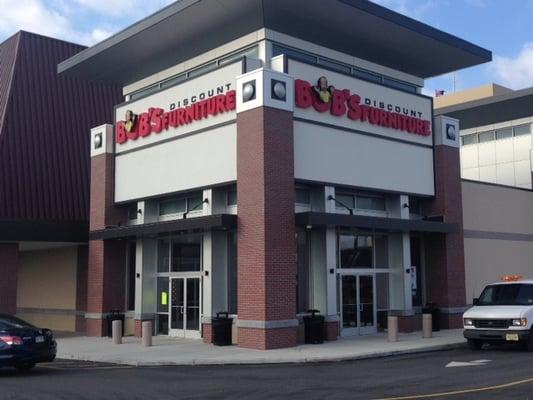 Bob S Discount Furniture Rhawnhurst Philadelphia Pa