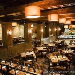 Photo Of Rodizio Grill The Brazilian Steakhouse Nashville Tn United States Main