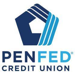 Pen Fed Credit Union >> Penfed Credit Union Banks Credit Unions 6935 W Adams Ave