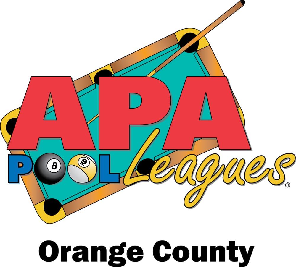 Orange County APA: Brea, CA