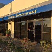 Medium Photo Of Mario S Italian Restaurant Club Tyler Tx