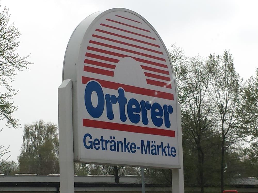 orterer mnchen orterer in kirchdorf am inn orterer mnchen qrcode tips from josef orterer. Black Bedroom Furniture Sets. Home Design Ideas