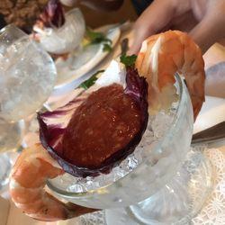La Piccola Liguria Restaurant 48 Photos 33 Reviews Italian 47 S Rd Port Washington Ny Phone Number Last Updated