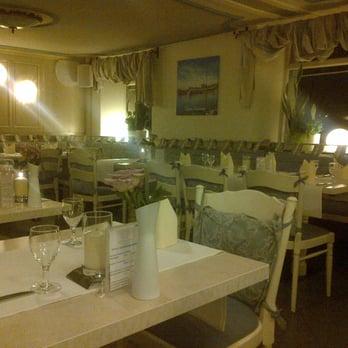 Hotel Donato Koln