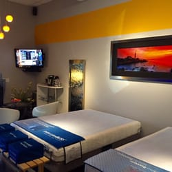 Photo Of Real Deal Mattress   San Diego, CA, United States. Gorgeous,