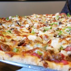 Bearno S Pizza 38 Photos 30 Reviews 8019 Preston Hwy Okolona Louisville Ky Restaurant Phone Number Menu Last Updated