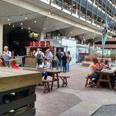 Independence beer garden 345 photos 306 reviews beer Independence beer garden philadelphia pa
