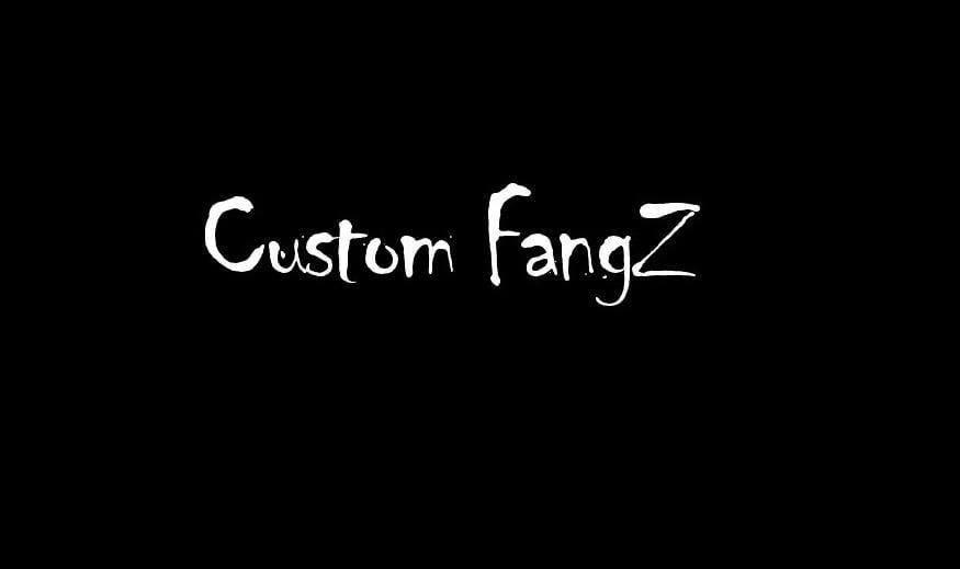 Custom Fangz: 16101 Spring Valley Rd, Belton, MO