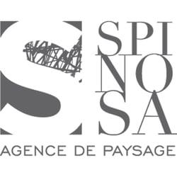 Spinosa agence de paysage jardinier 22 avenue du for Agence j paysagiste