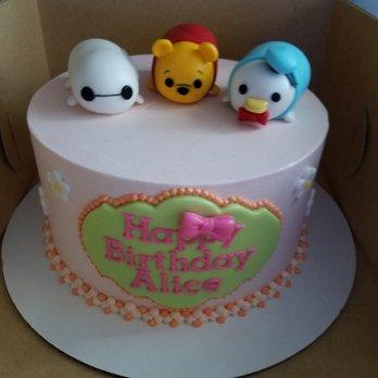 Rebecca Garrett Cakes 105 Photos 33 Reviews Desserts