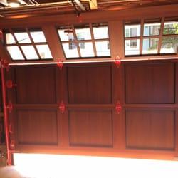Photo of Artu0027s Martin Doors - Daly City CA United States ... & Artu0027s Martin Doors - 38 Photos u0026 33 Reviews - Garage Door Services ...