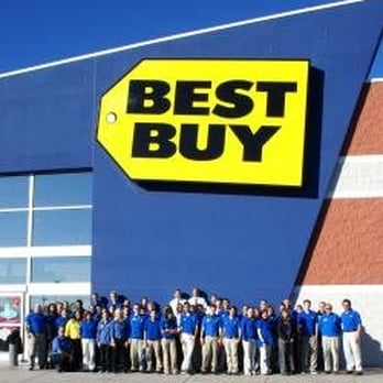 City Sales Tax For Mesa Az
