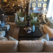 Merveilleux ... Photo Of Bassett Furniture Direct   Fayetteville, AR, United States ...