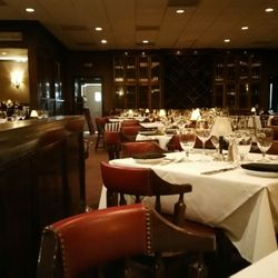 Photo Of Ruth S Chris Steak House Baton Rouge La United States My