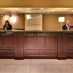 Photo Of Holiday Inn Grand Island Midtown   Grand Island, NE, United States