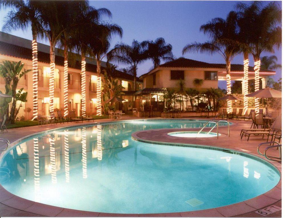 Best Western Diamond Bar Hotel Suites 60 Photos Reviews Hotels 259 Gentle Springs Ln Ca Phone Number Yelp