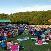 Photo Of Quiet Waters Park Annapolis Md United States Symphony Orchestra