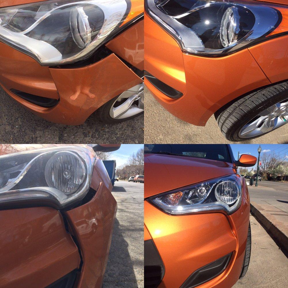 Kurtis 4 Less Auto Repair