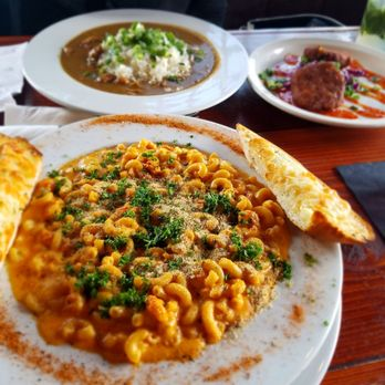 Bourbon Street Bar Grill 555 Photos 622 Reviews American