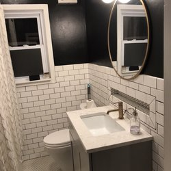 Delicieux Photo Of Kitchens By Hastings   Saugus, MA, United States. Custom Vanity For
