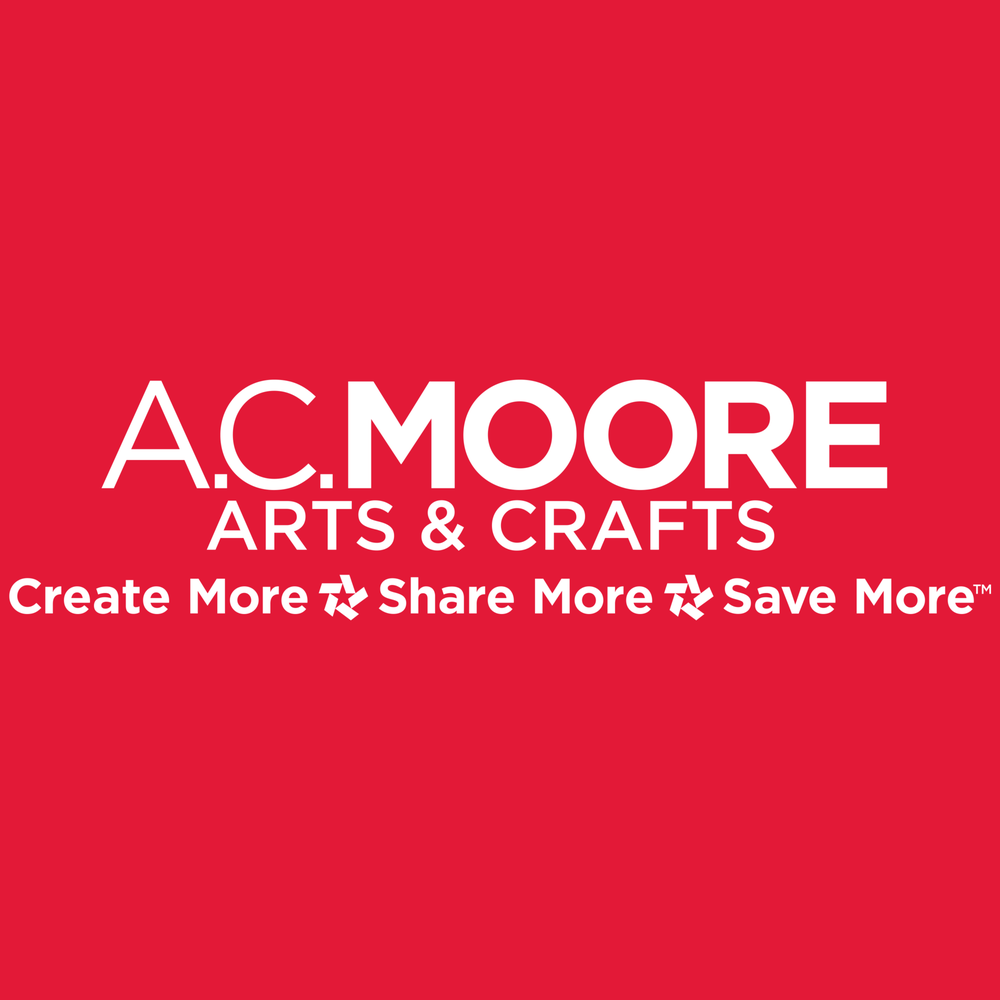 A.C. Moore Arts and Crafts - Framing - 3208 Silas Creek Pkwy ...