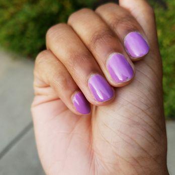 Rejuve salon day spa 23 photos 33 reviews nail for 33 fingers salon