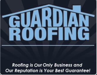 Guardian Roofing: 715 Lake Ave, Altoona, PA
