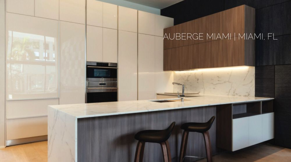 Photo Of Italkraft Kitchen U0026 Bath Designs Miami   Miami, FL, United States.