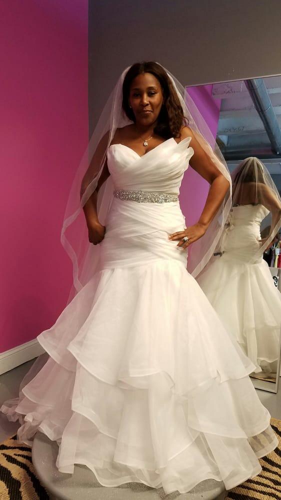 Ivory Bridal And Formal 10 Photos Bridal 465 Blvd Se Grant