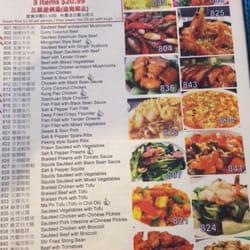 Hong Kong Kitchen Menu   New Hong Kong Kitchen Closed Order Food Online 22 Photos