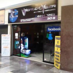 THE BEST 10 Internet Cafes in Guadalajara, Jalisco, Mexico - Last