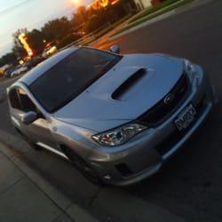 Rimrock Subaru 12 Reviews Car Dealers 324 S 24th St W Billings Mt Phone Number Yelp