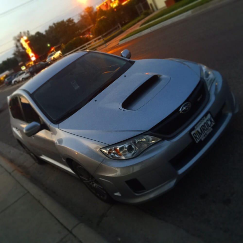 Subaru Dealers Near Me >> Rimrock Subaru - 15 Reviews - Car Dealers - 324 S 24th St W, Billings, MT - Phone Number - Yelp