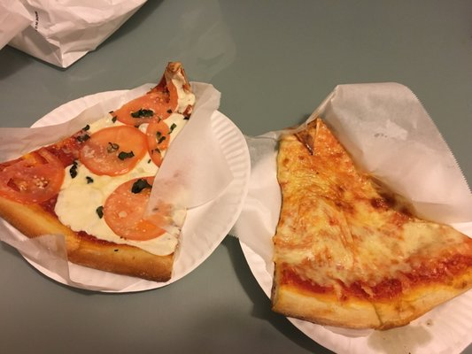 Acapella 238 Pizzeria - 18 Photos & 31 Reviews - Pizza - 124