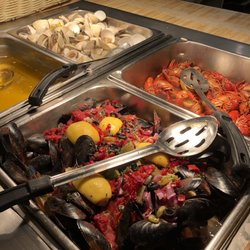 seafood world 92 photos 169 reviews buffets 411 n kings hwy rh yelp com buffets in myrtle beach south carolina seafood buffet in myrtle beach south carolina