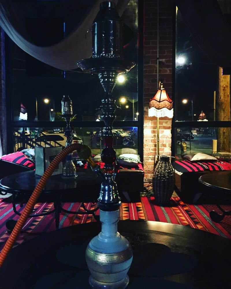 hookah hookup phone number Hookah hook ups products, services, reviews, address, phone number, driving directions, hours of operation and more hookah hookup atlanta, add a business the 15 best places with hookah in atlanta.