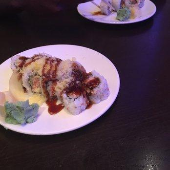 Kona Grill 410 Photos Amp 349 Reviews Sushi Bars 15900