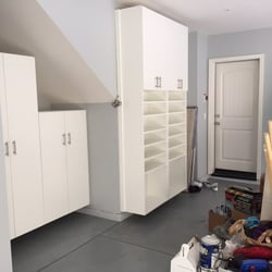 Home Services Interior Design Photo Of House Closets Inc