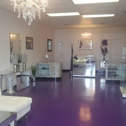 Prestigious hair company hair extensions 7910 n macarthur blvd photo of prestigious hair company oklahoma city ok united states luxury hair luxury hair extensions boutique pmusecretfo Images