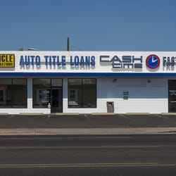 Ez cash advance edmonton ab picture 9