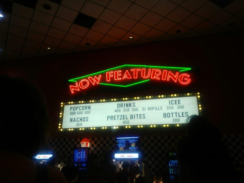 Boardman Movies 8: 469 Boardman Poland Rd, Youngstown, OH