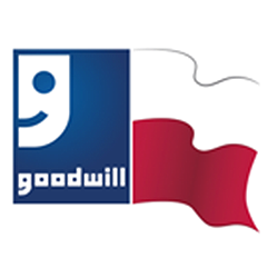 Goodwill Donation Center: 9811 Broadway St, Pearland, TX