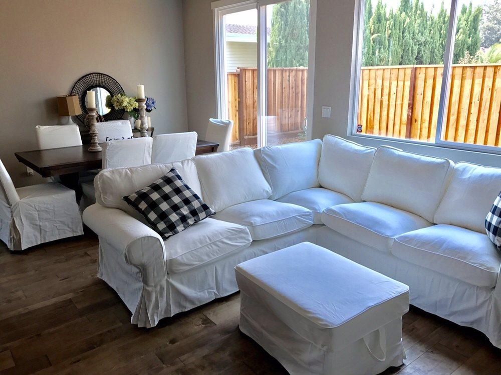 Go Handyman Services: 836 B Southampton Road 149, Benicia, CA