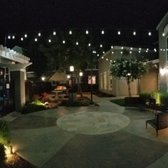 Canyon Oaks - 28 Photos & 51 Reviews - Apartments - 1 Amberstone ...