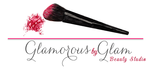 Glamorous By Glam: 3947 Parnell Ave, Fort Wayne, IN