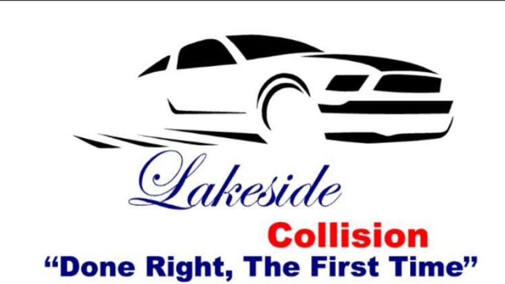 Lakeside Collision: 103 Mabee Ave, Monteagle, TN